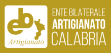 "EBAC – Bando ""Mamme Artigiane: Valore Donna"""