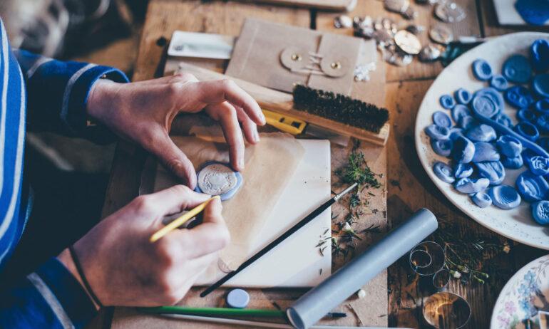 Fondo artigiano. Confartigianato, Cna e Casartigiani preoccupati per il rallentamento